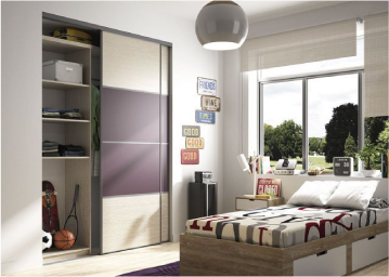 amenagement-chambre-1