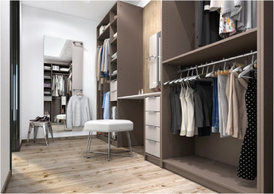 amenagement-dressing-
