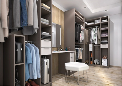 amenagement-dressing-2