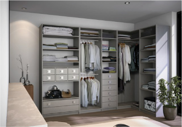 amenagement-dressing-sogal
