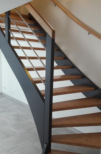 escalier-7