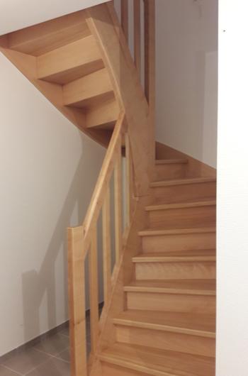escalier-8
