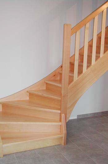 escalier-9