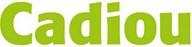logo-portail-cadiou