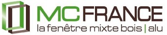 logo-fenetres-bois-alu-MC-France