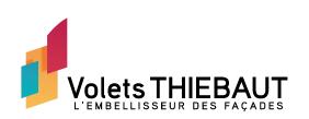 logo-thiebaut