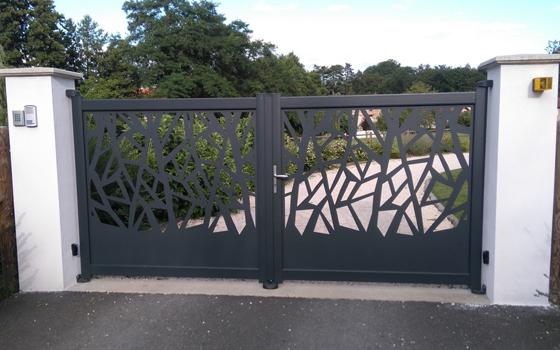 portail-alu-2-vantaux
