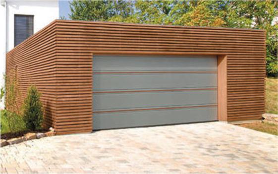 porte-garage-4