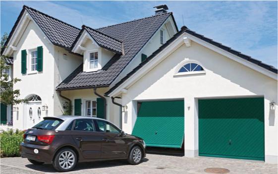 porte-garage-5