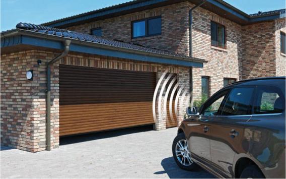 porte-garage-6