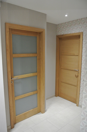 porte-interieures-bois-1