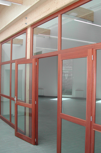 porte-interieures-bois-2