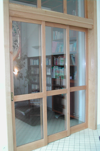 porte-interieures-bois-3