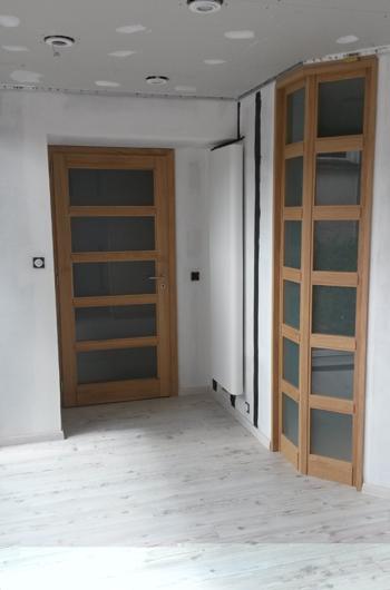 porte-interieures-bois-4